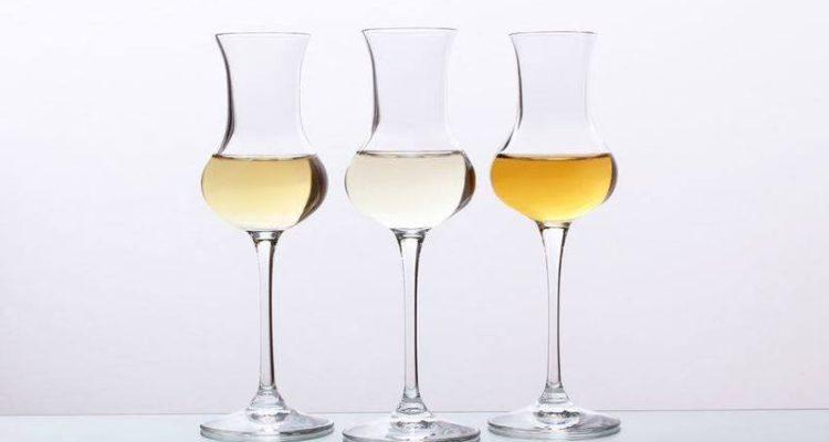 Cocktail, Storia, Tradizioni e Filosofia